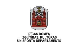 RDIKSP logo