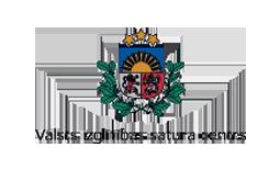 VISC logo