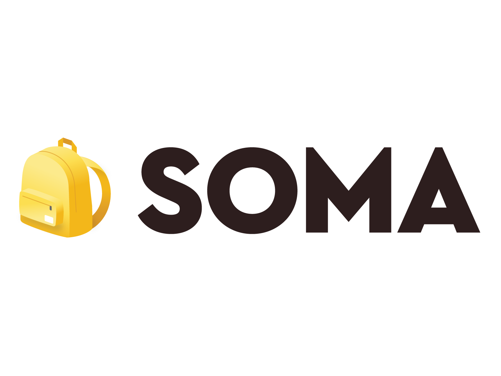 Soma.lv logo